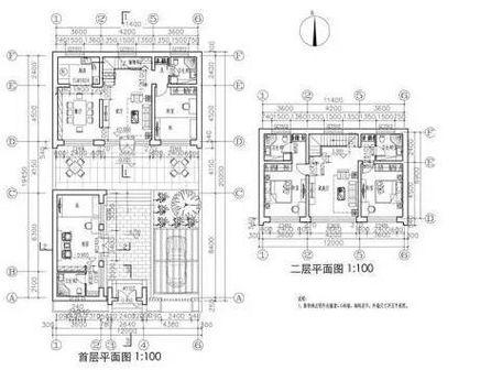 砖炕的内部结构图解