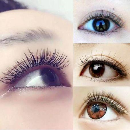 [眼影的画法]淡妆眼影的画法视频